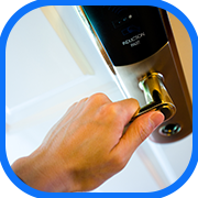 Seattle Lock & Locksmith Seattle, WA 206-801-9755